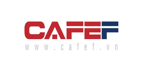 logo bao cafef 1 - Trang chủ