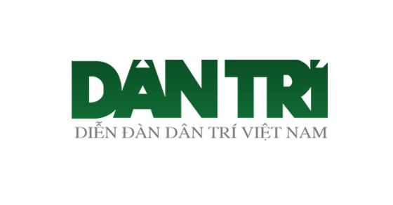 logo bao dan tri 1 - Trang chủ