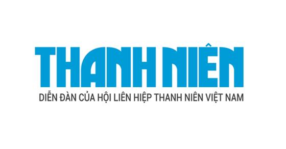 logo bao thanh nien 1 - Trang chủ