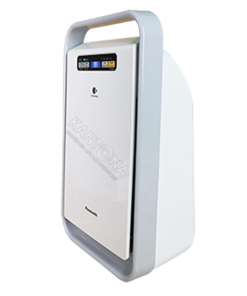Máy làm sạch không khí Panasonic F-PXJ30A nhập khẩu