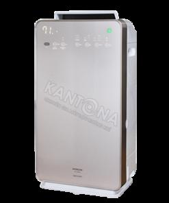 Máy làm sạch không khí tạo ẩm Hitachi EP-A9000 Nhật Bản