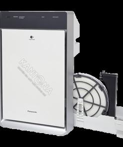 Máy làm sạch không khí và tạo ẩm Panasonic F-VXK70A