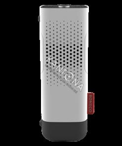 máy lọc khí ô tô Boneco P50