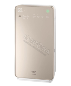 Máy lọc khí tạo ẩm Hitachi EP-A9000