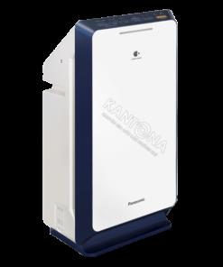 Máy lọc khí và tạo ẩm Panasonic F-VXK70A