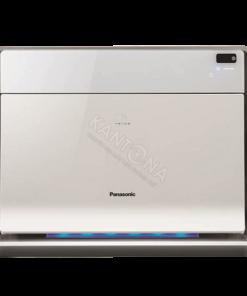 may loc khong khi Panasonic F PXL45A 247x296 - Trang chủ