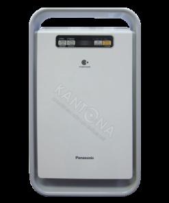 Máy lọc không khí Panasonic F-PXJ30A nhật bản