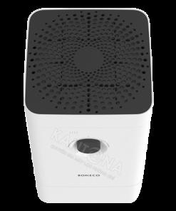 Máy lọc không khí tạo ẩm Boneco H300 cao cấp
