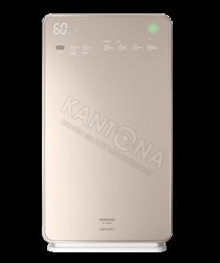 Máy lọc không khí tạo ẩm Hitachi EP-A9000
