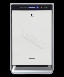 Máy lọc không khí tạo ẩm Panasonic F-VXK70A