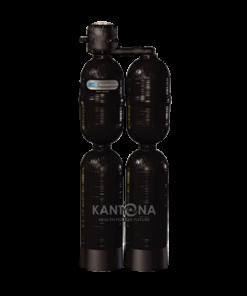 Hệ thống lọc tổng nước sinh hoạt Kinetico 4060S