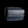 Máy đo huyết áp bắp tay Omron Hem-7600T