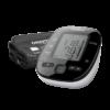 Máy đo huyết áp bắp tay omron Hem-7270