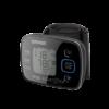 Máy đo huyết áp điện tử Omron Hem-7280