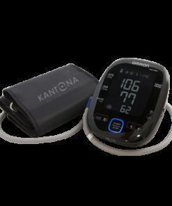 Máy đo huyết áp tự động Omron Hem-7280