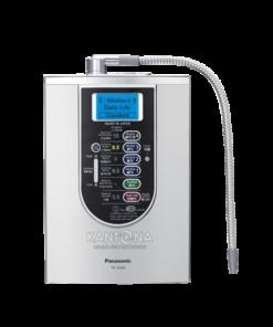 Máy lọc nước ion kiềm giàu hydro Panasonic TK-AS66