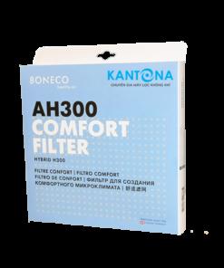 Màng lọc không khí Boneco H300