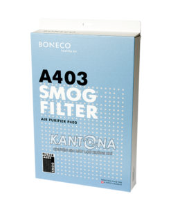 Màng lọc không khí Boneco A403