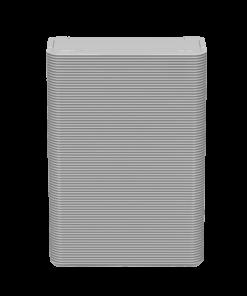 Máy lọc không khí Hitachi EP-PF90J