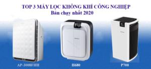 top 3 may loc khong khi cong nghiep ban chay nhat 2020 300x137 - Trang chủ